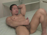 Diary of Eating Straights 6 - Hardcore, HD, Asian
