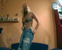[Sascha Production] Gefickt spermaschlucken kommt in mode Scene #3