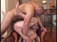big dicks hungry hole (Raw Brutal Men Reloaded).