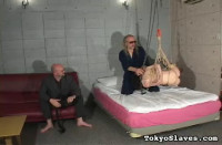 Tokyo Slaves 2