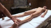 Male-Female Naturist Massage-1800p