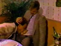 Surge Studio – Head Trips (1984)
