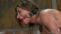Orgasmic Ritual (2013)