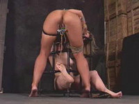 All Clips Of Insex 1999 - 2005. Part 9.