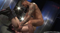 Fuck Hole — Boomer Banks and Dario Beck