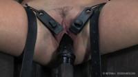 IR - Dungeon Slave part 2 - Mia Gold - Mar 14, 2014 - HD