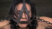 Infernal Restraints – Pampered Penny Part 2 – Penny Barber – Mar 21, 2014