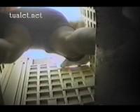 Скрытая камера - сборник 67-3