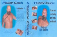 Download Piggy Cuck