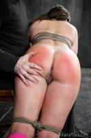 HardTied - Tease Toy - Mia Gold, Cyd Black - Feb 19, 2014