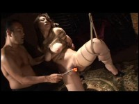Art Video adv-r0454