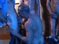 Paramedics : porn gay games online.