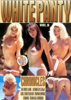 Download White Panty Chronicles 09