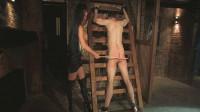 Captivemale femdom videos 41