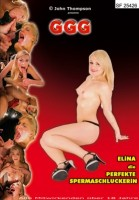 Download Elina a perfect sperm swallower