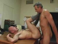 Big Swinging Dick