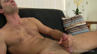 cock gay porn hole - (Cameron Kincade Himself)