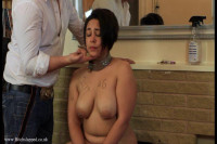 Bitchslapped — Gold Full Vip Collection. 48 Clips. Part 6.