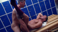 The best place for fucking! (room, best, fat, uncut dick, hot)
