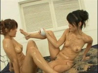 Fuck Lesbian Vomiting (2007)