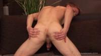 Zdenek Jansta - Erotic Solo