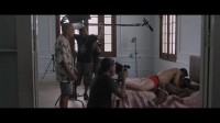 NakedSword Film Works - Alfa.