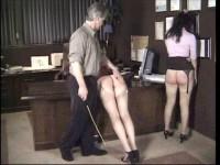 Naughty Secretaries Week 2