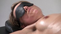 Leyla - Orgasm Massage-1800p