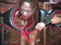 Asian BDSM 2