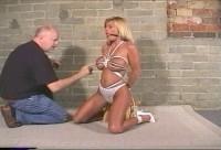 Breast Control 2 - Brandy Krystal Summers