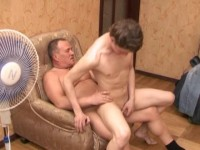 Twinks Vs Older Men 8