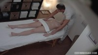 Czech Massage 280