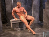 "Vip Exclusiv Collection Gays ""LegendMen"" - 43 Clips. Part 2."