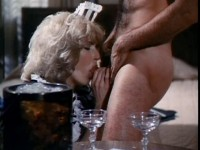 Debbie Does 'Em All (1985)