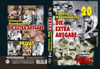 Download Simones Hausbesuche 20