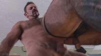 Timfuck — Bo Bangor and Colin Steele