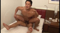 Macho Japanese Boys — HD, Hardcore, Blowjob, Cumshots