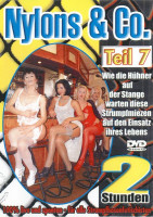 Download Nylons und co teil7
