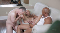 huge black cock black - (Shane diesel's cuckold stories #6 part2)