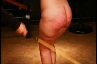Savannah Bamboo Beating-001