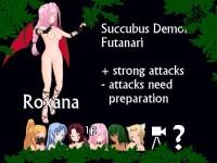 Fairy War Vol.1-2