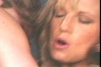 Doctor Fucks Sexy Slut Patient Brittany