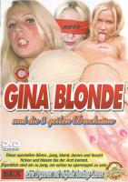Download Gina blonde und die 3 geilen drecksaue