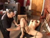 B&D Pleasures - Masters Of Pain Part 2