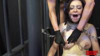 SI – Dixon Miranda Suspended Cage