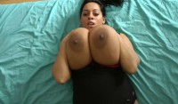 Huge Tits Sucked Cowgirl With No Penetration
