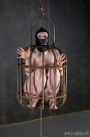 Insex - Fat Camp, Part 2 (Angelene)