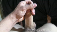 My Straight Buddy 166v Part1