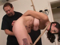 Rituals In Rope BDSM Filesmonster