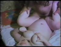 Schwanger Teil Part 2 (1988)